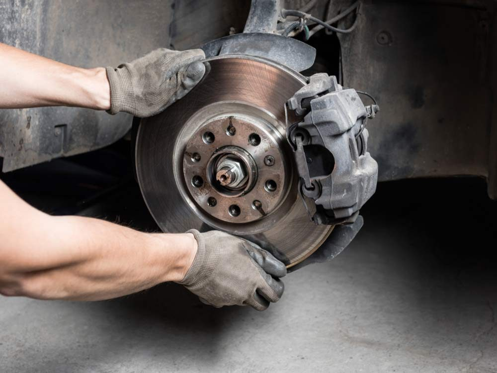 10 Car Maintenance Services That Can Extend The Life Of