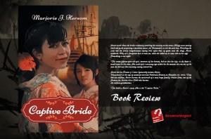 Marjorie-Hersom_Blog_Article_Image