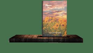 orva_book2-1024x583