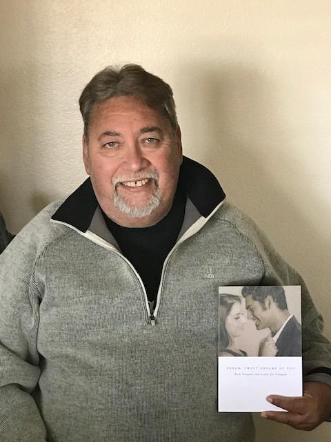 Authors_Lounge_Rick_Vazquez