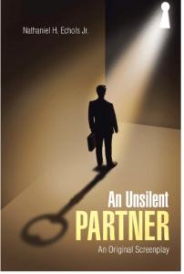 An Unsilent Partner by Nathaniel Echols jr