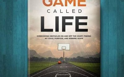 This Game Called Life by Latracia Tolbert Brite