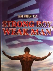 strong boy weak man