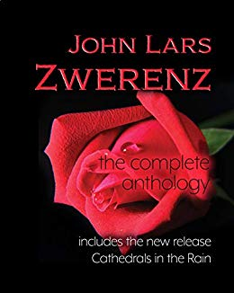 On The Meaning Of Poetry By John Lars Zwerenz