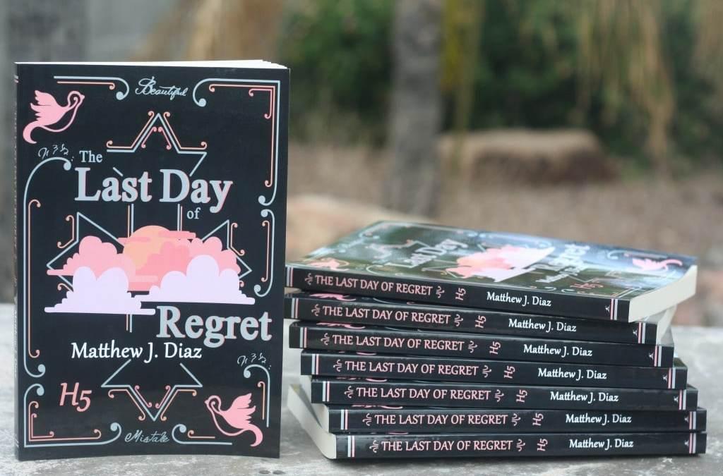The last day of regret readersmagnet