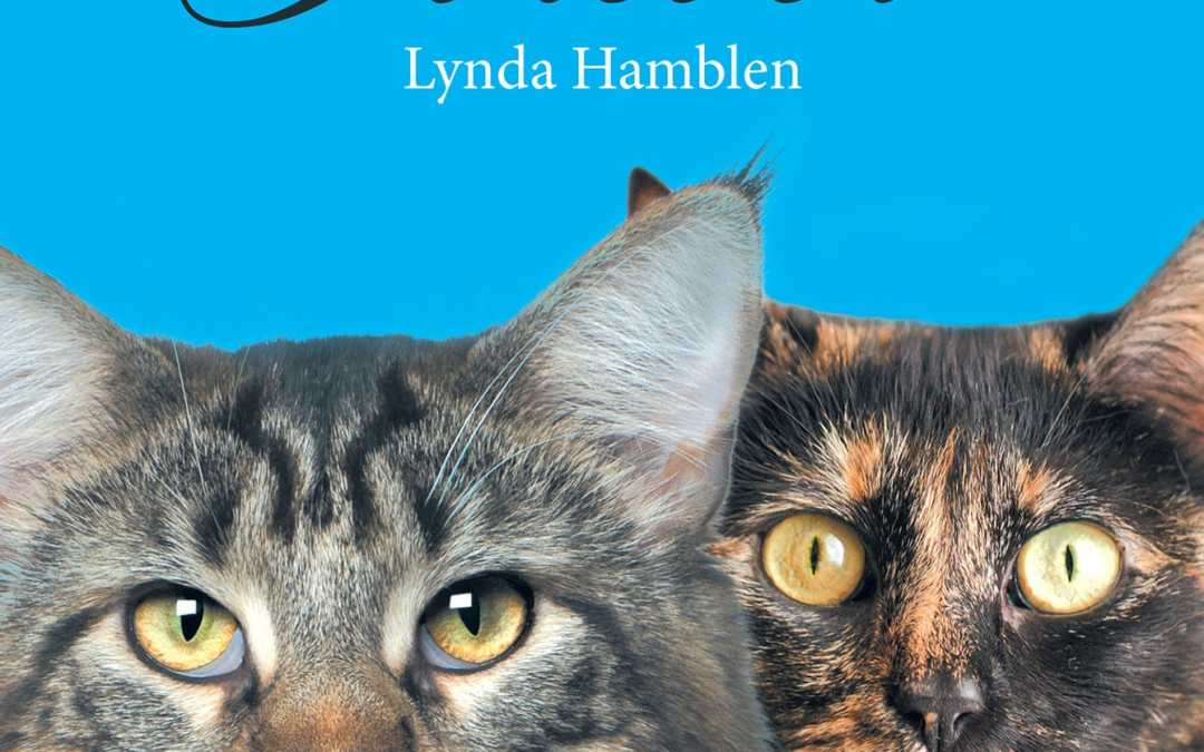 William and Tibby Forever book cover