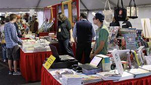 Book-festival_rnbcew