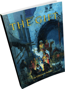 The-Gift-1