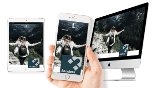 Online-Brand-Publicity-image