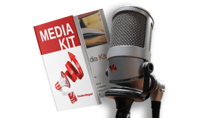 Radio-Interview-img