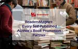 ReadersMagnet-Every-Self-Published-Author's-Book-Promotion-Partner-1-1080x675