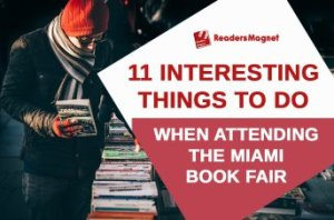 11-Interesting-Things-to-Do-When-Attending-the-Mia
