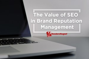 The-Value-of-SEO-in-Brand-Reputation-Management-blog-image