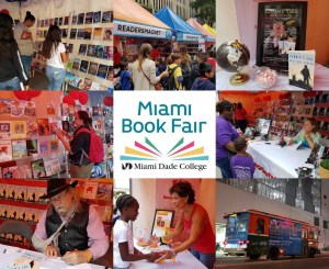 miami-Book-Fair