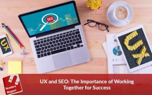 UX and SEO