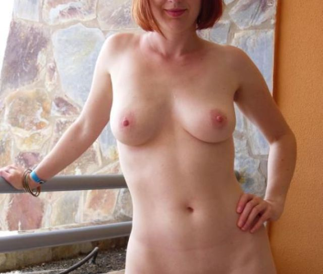 Mature Women Hispanic Porn Free Xxx Msn Cams