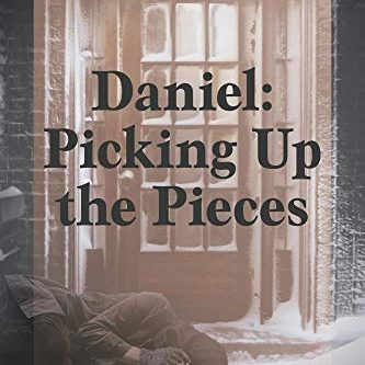 DanielPickingUpThePieces