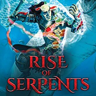 RiseOfSerpents
