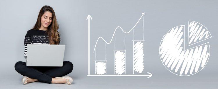 Reader Profile Analytics
