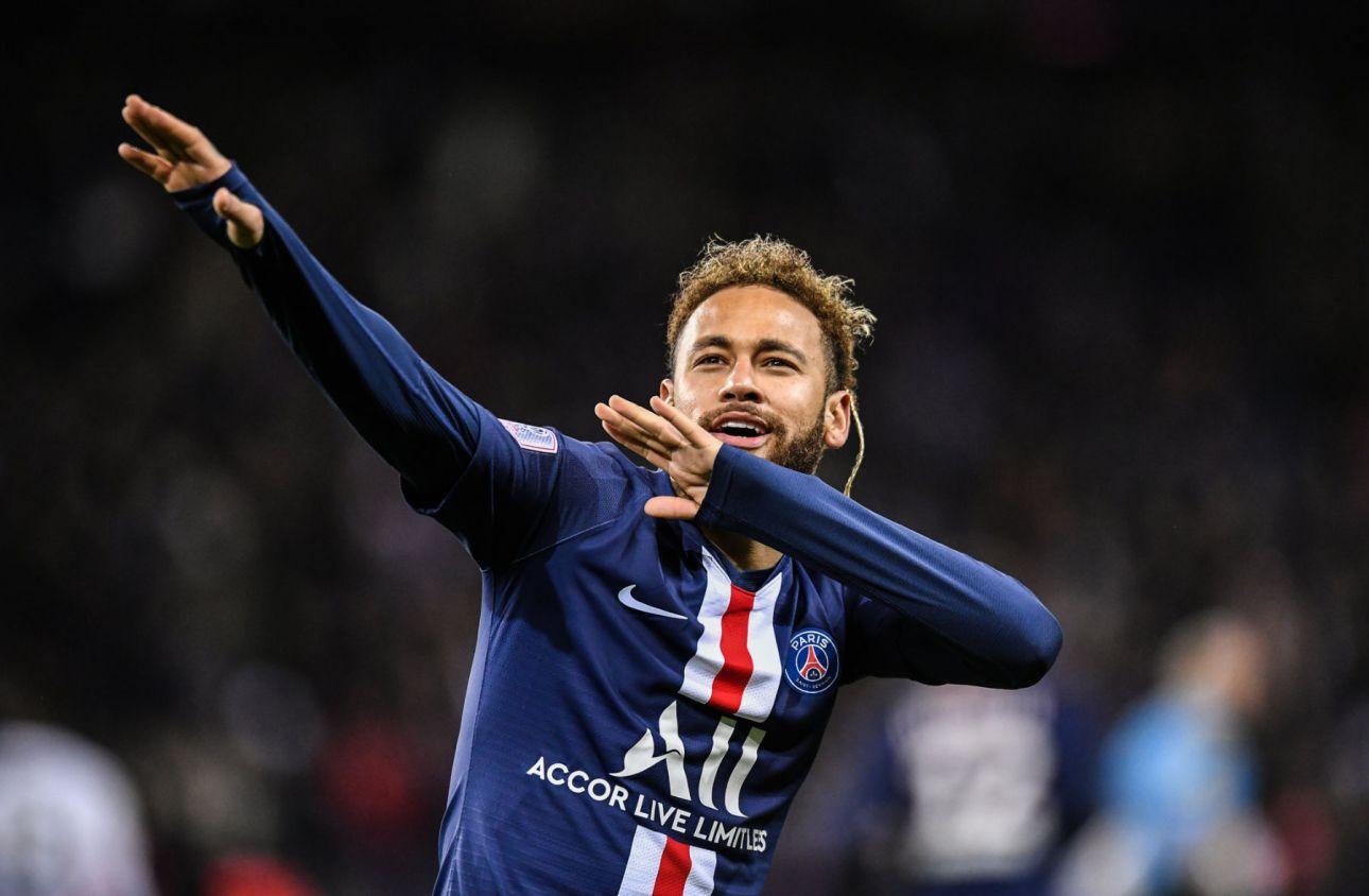 Neymar, Mbappe, Wijnaldum: How much money do PSG players earn per-week?