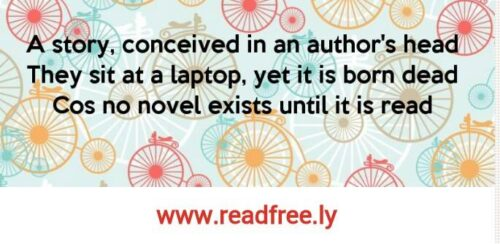 ReadFree.ly