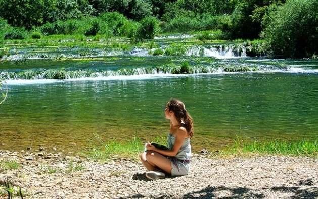 ari-nature-reading