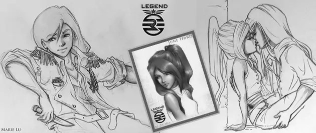 legend-sketches