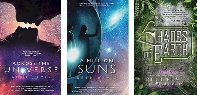 across-the-universe-series