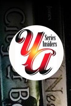 ya-series-insiders