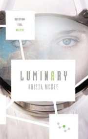 luminary-cover