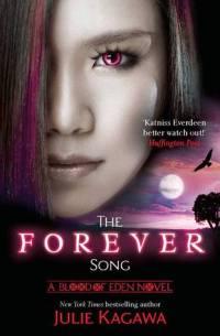 forever-song