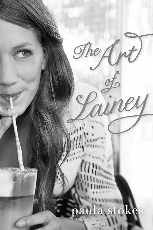 bw-art-lainey