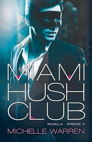 hush-club2