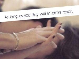 shimmer-hands