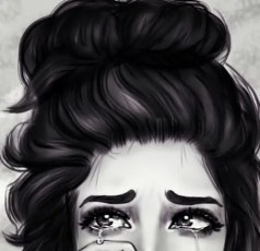 crying-girl