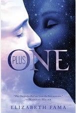 plus-one