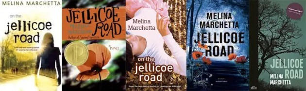 jellicoe-road-covers