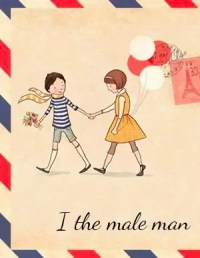 the-male-man