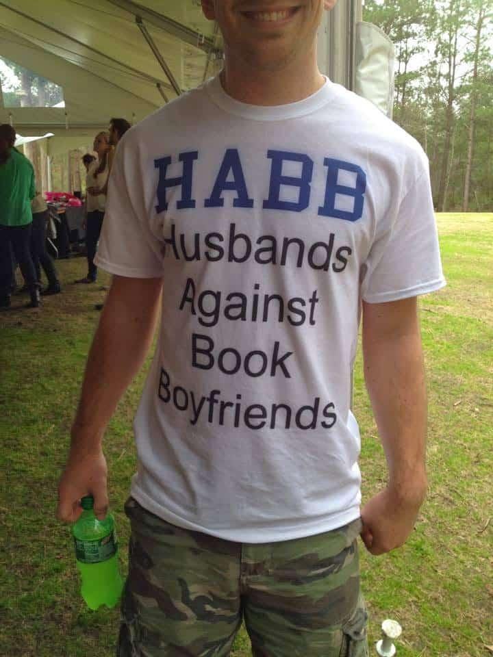 against-book-boyfriend