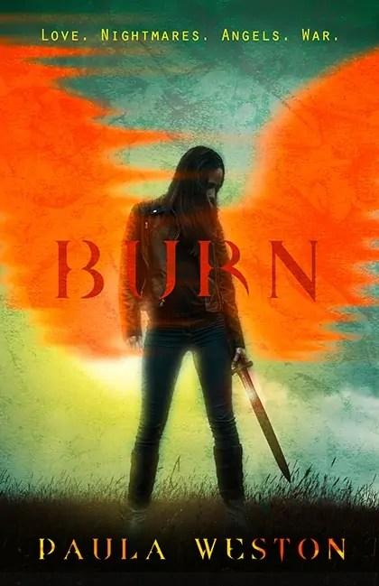 burn-cover-reveal