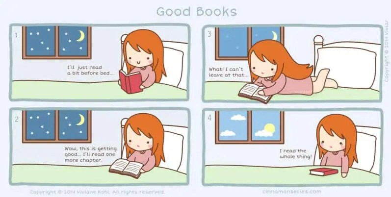 good-books