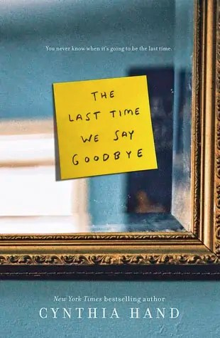 the-last-time-we-say-goodbye