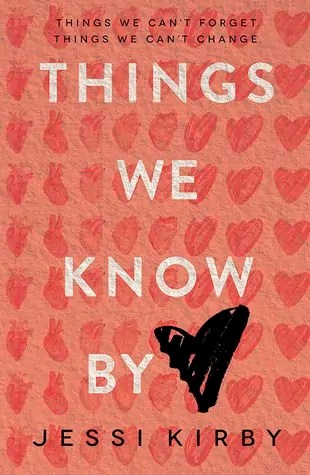 things-we-know-by-heart