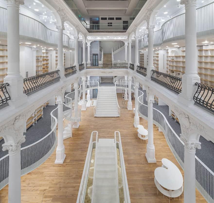 carousel-of-light-library-bucharest-16