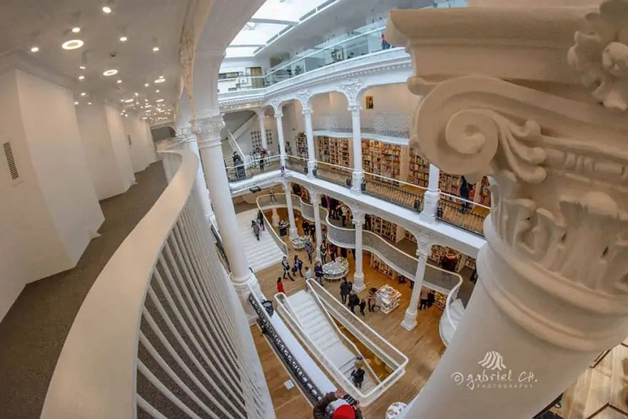 carousel-of-light-library-bucharest-7