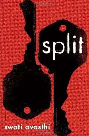 2010-split
