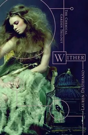 2011-wither