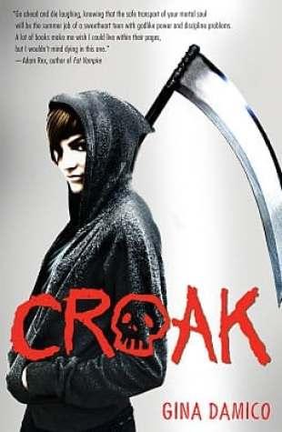 2012-croak