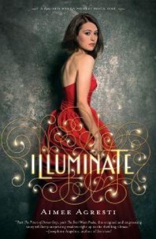 2012-illuminate