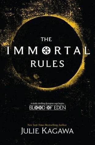 2013-immortal